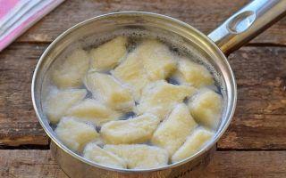 Ленивые вареники из творога рецепт с фото пошагово | как в садике