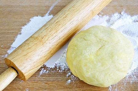 Рецепт простого сырного супа с фото пошагово