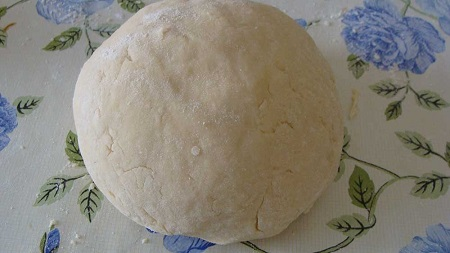 Как приготовить пельмени по сибирски